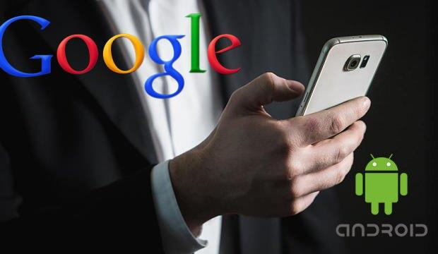 Google'dan net uyarı! Bu uygulamaları telefonunuzdan silin!